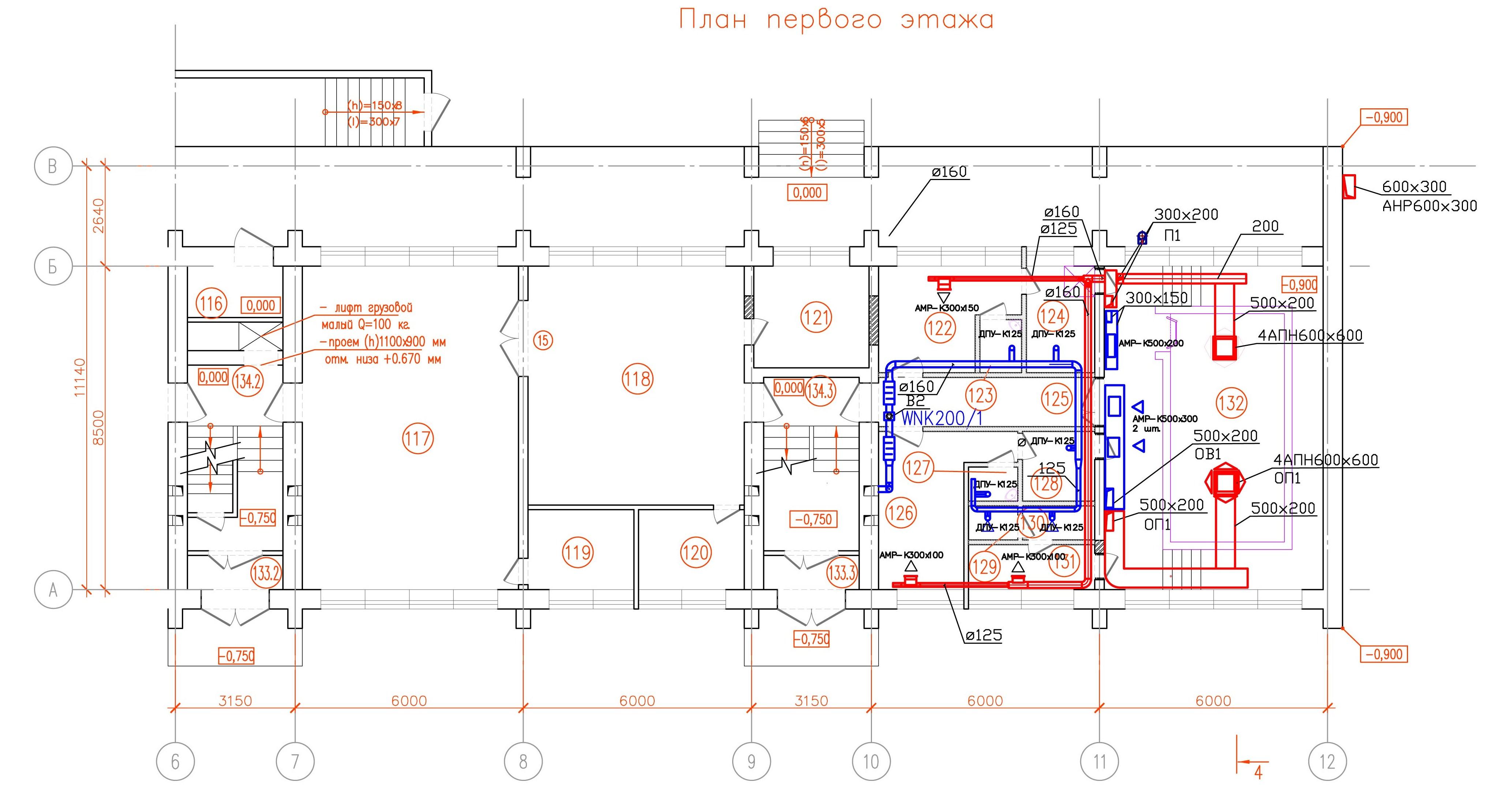 Начальник проектирование вентиляции электрощитовых нормы Психология, издательство